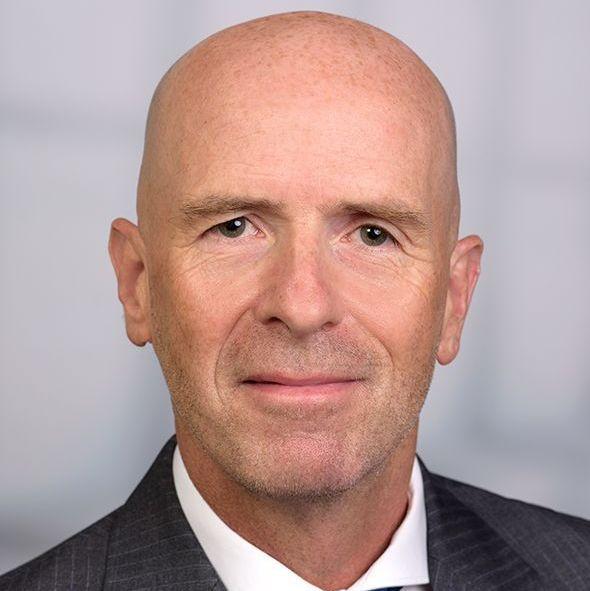 Representante: Dr. Holger Michael