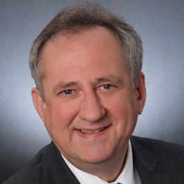Representante en la República Argentina: Prof. Dr. Klaus Georg Binder