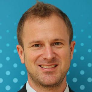 Representante: Philipp Fleischhauer
