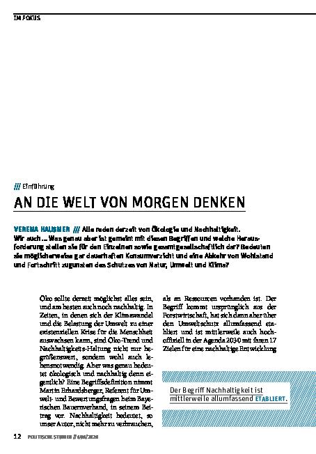 PS_490_WELT_VON_MORGEN_03_Hausner.pdf