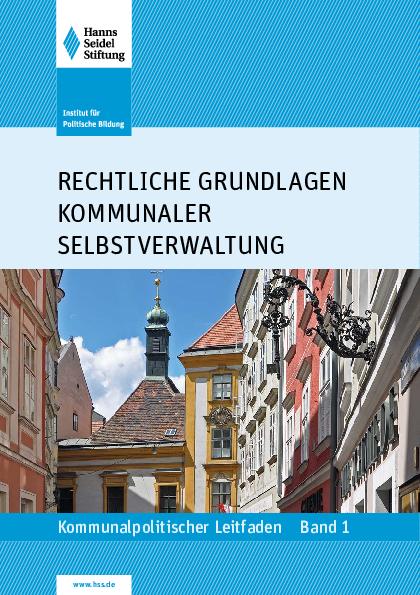Kommunalpolitischer_Leitfaden_Selbstverwaltung_BD1.pdf