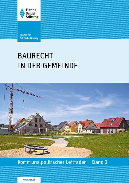 Kommunalpolitischer_Leitfaden_Baurecht_BD2.pdf