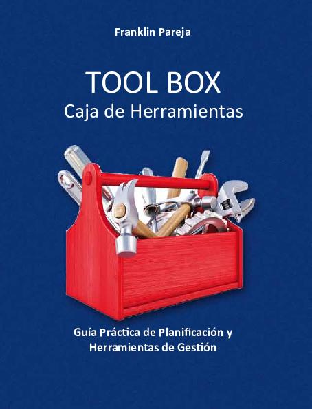 libro_herramientas_neu.pdf
