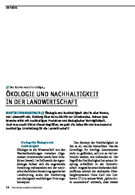 PS_490_WELT_VON_MORGEN_04_Erhardsberger.pdf