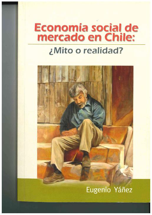 Economia_socia_de_mercado_en_Chile_Cover_neu.pdf